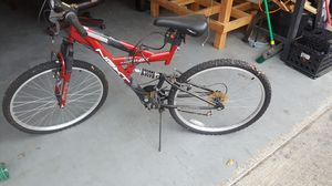 Variable Speed Bicycle for Sale in Vancouver, WA