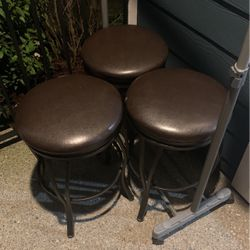 Kitchen Living Room Stools Chairs for Sale in Seattle,  WA