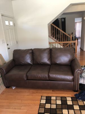 Sleeper sofa for Sale in Bowie, MD