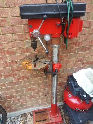 Drill press for Sale in Norcross, GA