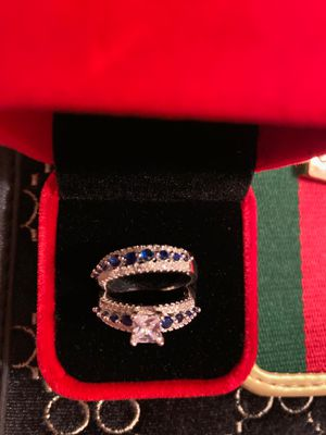 Engagement\Wedding Ring for Sale in Wauwatosa, WI