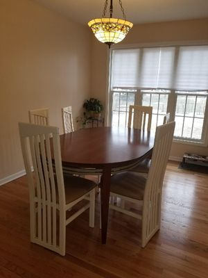 Dinning Room set for Sale in Addison, IL