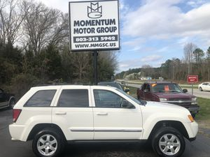 """2010 Jeep Grand Cherokee 4x4""""Runs & Looks Great""""$1500 Down or $8995 Cash for Sale in Charlotte, NC"""