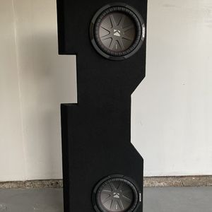 Subs for Sale in Anaheim, CA