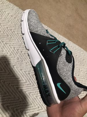 Nike Air Max sequent 3 sizes 9 10 and 11 for Sale in Lathrop, CA