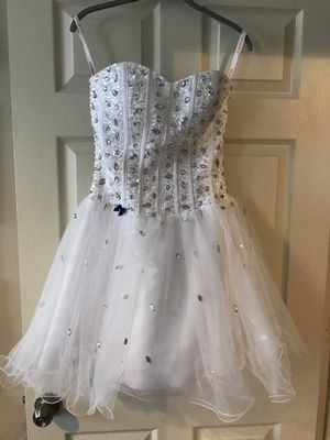 Special occasion dress for Sale in Gainesville, GA