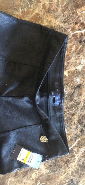 Brand new black pants for Sale in Kirkland, WA