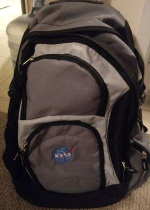 NASA Backpack for Sale in Burbank, CA