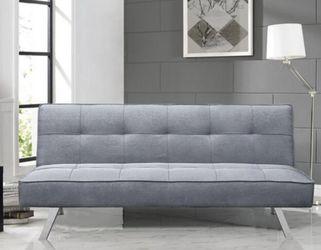 Serta Convertible Sofa Sleeper/bed for Sale in Orlando,  FL