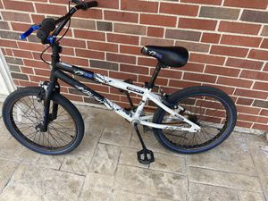 Kent bmx bike for Sale in Ferguson, MO