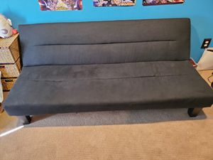Futon for Sale in Oceanside, CA