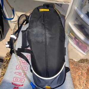 Hydration Pack for Sale in Baldwin Park, CA