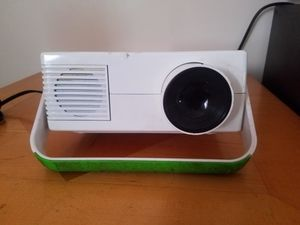 Projector for Sale in Reading, PA