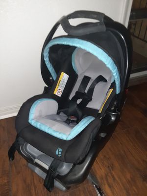 Infant carseat for Sale in Dallas, TX