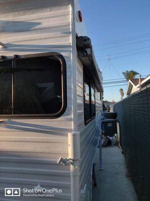 Piligrim camper for Sale in Chula Vista, CA