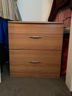Dresser for Sale in Visalia, CA