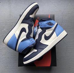Jordan 1's for Sale in Cedar Hill,  TX