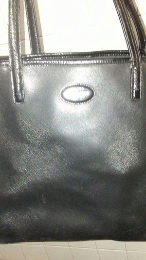 Coach shoulder bag for Sale in Los Angeles, CA