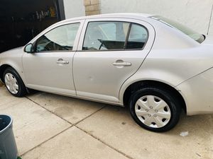 2007 Chevrolet cobalt car for Sale in Queens, NY