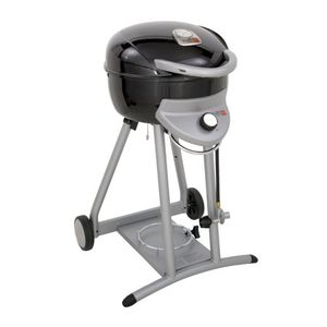 Char-broil bbq grill. Tru infrared. Patio Bistro 240. Brand new for Sale in Philadelphia, PA