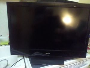 32 inch tv for Sale in Edwardsville, PA