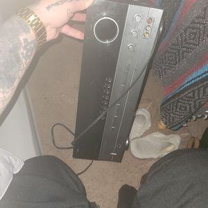 Harman Karman Hk3380 Stereo Receiver for Sale in Phoenix, AZ