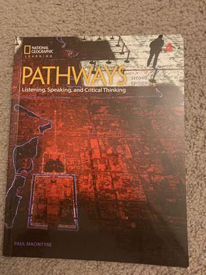 Pathways 4 for Sale in Marlborough, MA