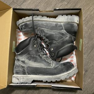 Coleman Work Boots Men Size 10.5 for Sale in North Las Vegas, NV