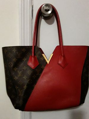 Louis Vuitton brand new for Sale in Pine Lake, GA