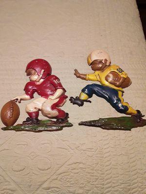 Figurines for Sale in Phoenix, AZ