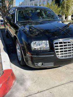 2006 Chrysler 300 for Sale in Vista,  CA