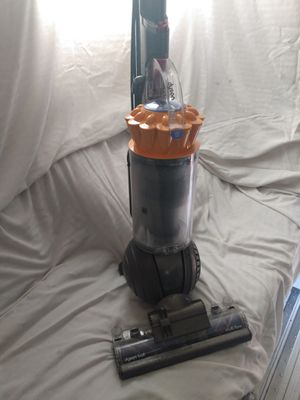 Dyson Slim Ball Vacuum Cleaner for Sale in Sausalito, CA