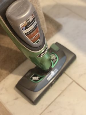 Shark steam mop for Sale in Oceanside, CA