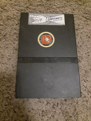 Playstation 2 for Sale in Union City, CA