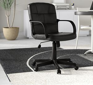 Office chair for Sale in Amarillo, TX