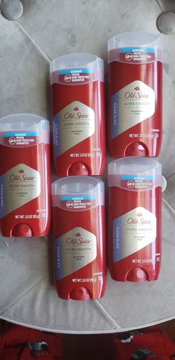 Old Spice Deodorants for Sale in East Orange,  NJ