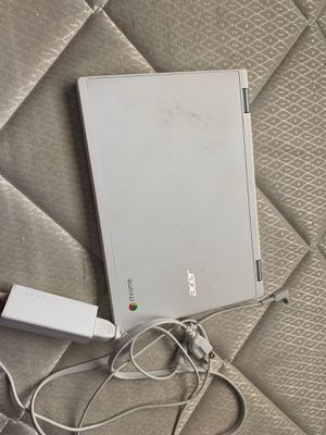 Acer Chromebook for Sale in Chula Vista, CA