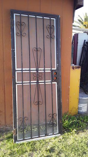 Door for Sale in Phoenix, AZ