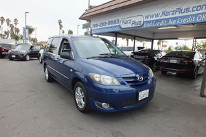 2004 Mazda MPV for Sale in National City, CA