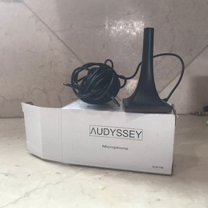 Audyssey Calibration Microphone For Denon Onkyo Marantz ACM1HB for Sale in Los Angeles, CA