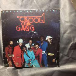 Vinyl records 2 for Sale in Waco,  TX