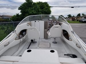 Bayliner for Sale in Hialeah, FL