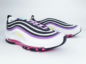 Womens Nike Air Max 97' Shoes Size 8.5 New In Box for Sale in Fair Oaks, CA