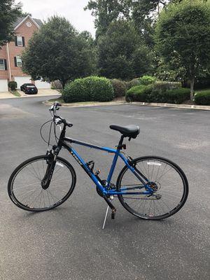 Trek Verve 3 Bike for Sale in Arnold, MD