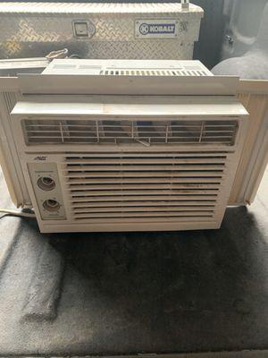 Ac window unit for Sale in San Antonio, TX