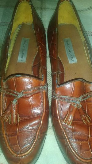 Stacy Adams Genuine Leather for Sale in Rosemead, CA