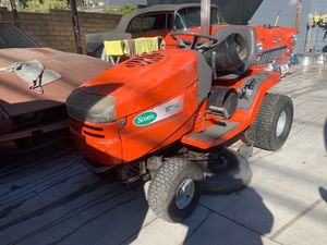 Scotts lawn mower for Sale in Azusa, CA