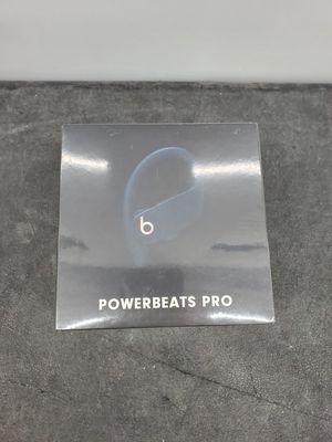 Powerbeats Pro for Sale in Denver, CO