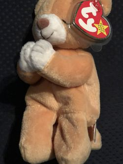 Ty Vintage Collectible Beanie Baby for Sale in Los Angeles,  CA