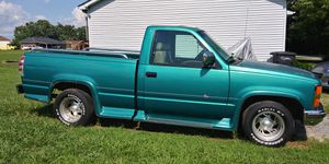 1993 chevy pickup for Sale in Murfreesboro, TN